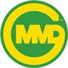 MMD-Logo_100x100