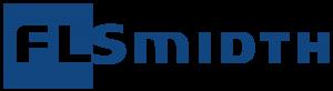 FlSmidth_Logo