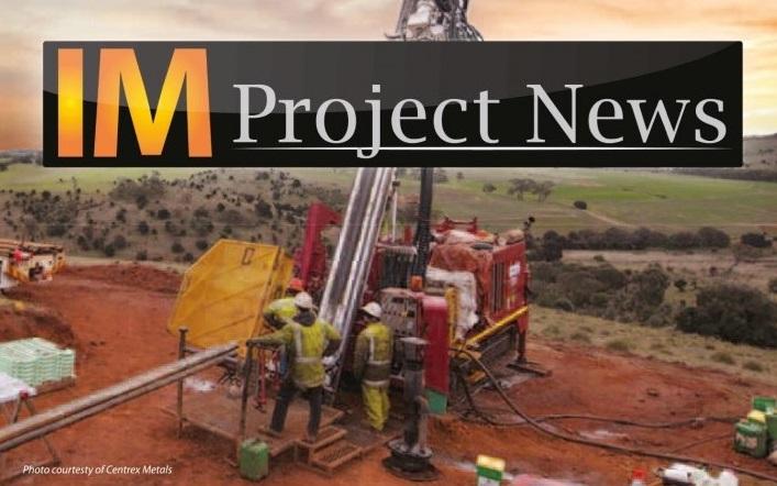 IM Project News