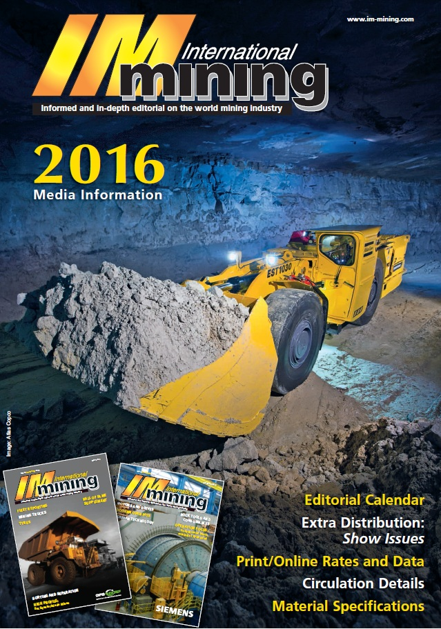 2016frontcover