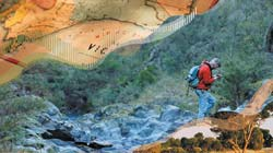Australia, a strategic vision required for mining investment in Victoria