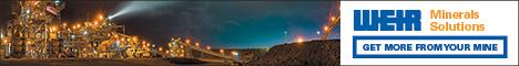Weir Minerals Solutions