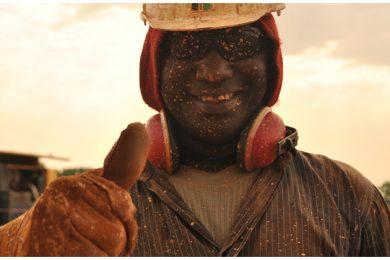 Ausdrill to mine Toro Gold's Mako in Senegal