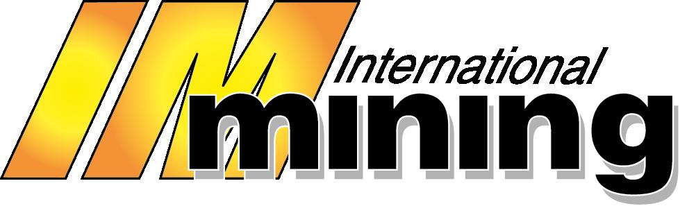International Mining -