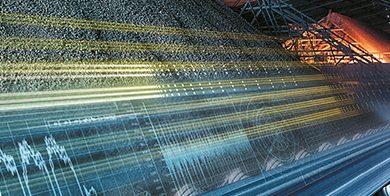 Siemens introduces electro mobility solutions for underground mining