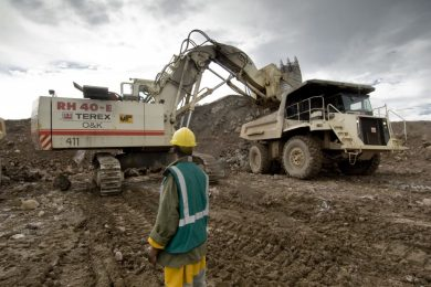 Mining can be major driver of sustainable development, finds new report