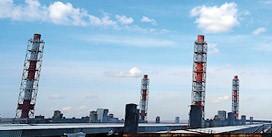 RUSAL introduces new energy efficient aluminium smelting pots
