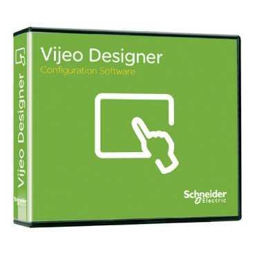 Schneider Vijeo Designer   Download
