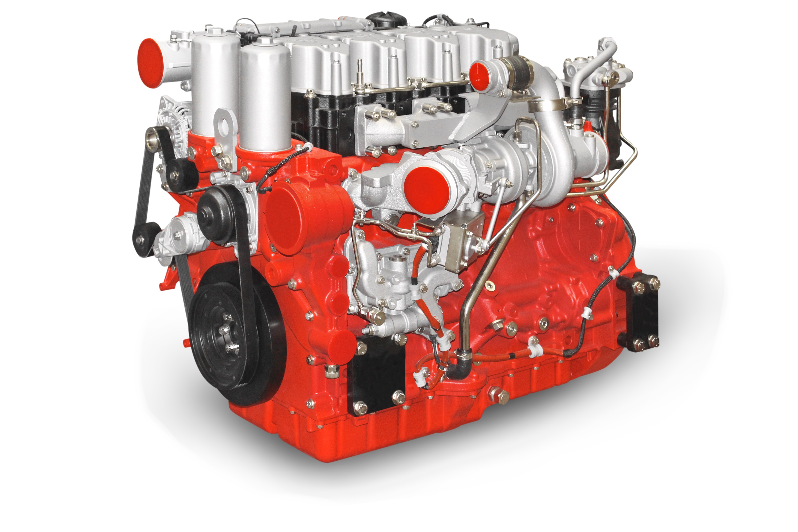 55 ENGINE Spark Plug Coil Replacement further 3748574 as well Top 5 Mileage Motorcycles In India furthermore Porsche Cayman 3 likewise Content. on two cylinder motor view