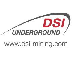 DSI Column