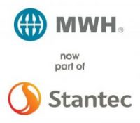 MWH now part of STANTEC
