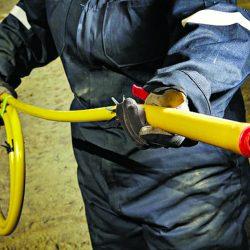 JOHNEX licenses explosives perimeter control technology to Nordex