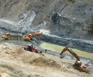 Vast sees increased revenue from Manaila mine in Romania