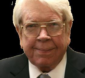 Remembering Modular Mining pioneer Dr James White