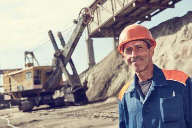 MSHA figures report 2016 safest ever for US miners