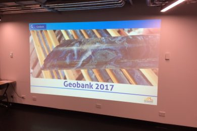 MICROMINE Geobank 2017 released to market