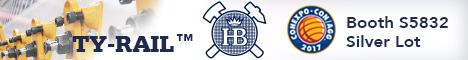hbc-conexpo17