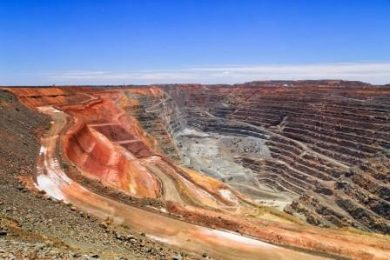 Advisian's optimisation tools aim to help the success of mining projects
