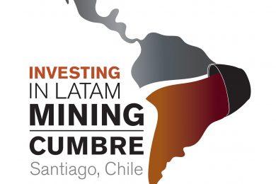 Investing in Latin American mining