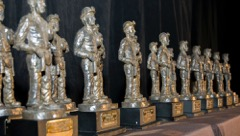 Who is to be inducted into the next International Mining Technology Hall of Fame?