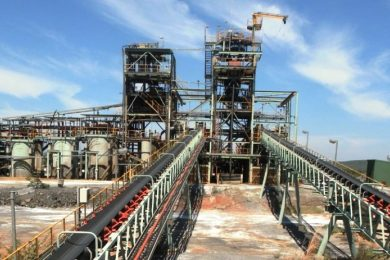 Consolidated Nickel Mines victorious in Investment Battlefield