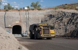 Global lead mine production will approach 5 Mt by 2020 as demand increases