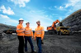 New generation coal technology report released