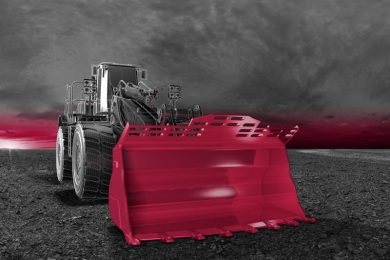 Introducing the new generation Hardox® wear plate