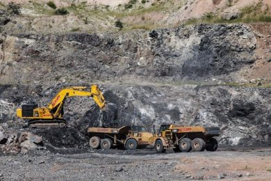 Alecto pushes Mowana copper into production in Botswana