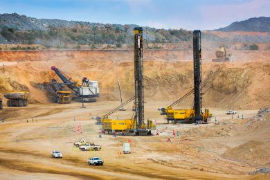 Has your mining operation achieved its full potential?
