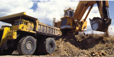 American Resources has progressive plans for Alma seam met coal