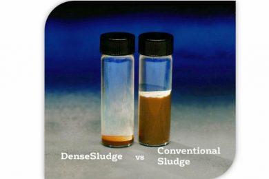 Cost-effective acid mine/rock drainage technologies