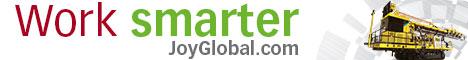 Joy Global SFA 468 x 60 banner Apr17