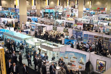 Clareo Managing Partner offers views on innovation from PDAC