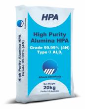 Altech Chemicals making good progress with HPA plant for Malaysia