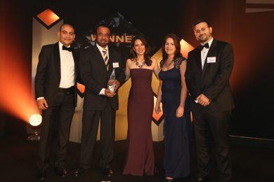 EGA named aluminium company of the year at Platts Global Metals Awards