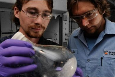 DOE – $6.9 million for research on rare earth elements from coal and coal byproducts