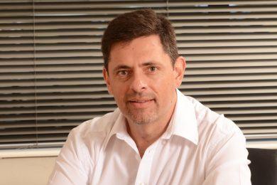 Bell Equipment leadership succession finalised