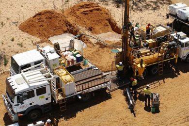 McGowan Government announces Western Australia uranium policy