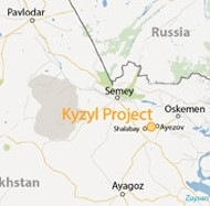 EBRD provides Polymetal with $140 million loan for the Kyzyl project