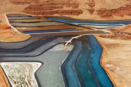 Water treatment optimization through innovation