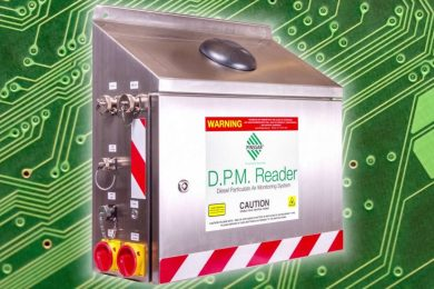 APC Technology and Pinssar to launch new DPM reader at AIMEX