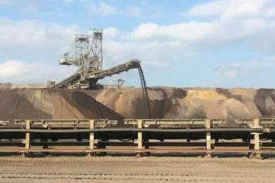 REMA TIP TOP in new ten year contract for three RWE open pit mines