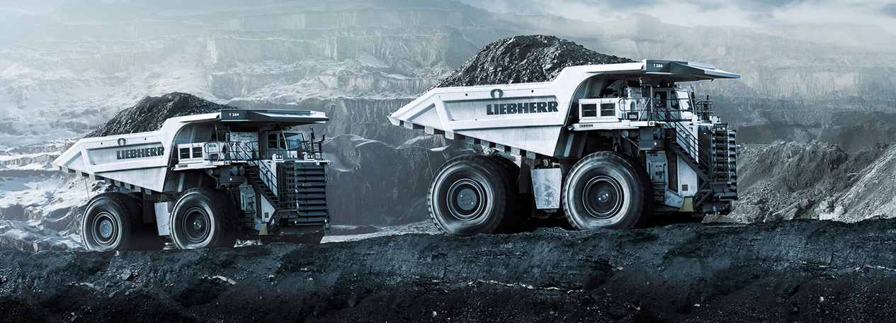 Vdma sees mining machinery orders back on track international mining - Mining images hd ...