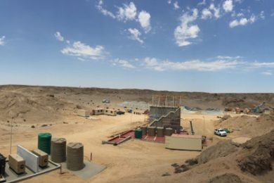 Current uranium bear market destined to mother a bull: Bannerman Resources chief