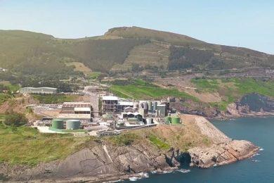 Wärtsilä renews partnership contract with miner Minersa for power plant optimisation