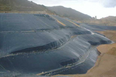 Alexander Mining gets US patent for HyperLeach process