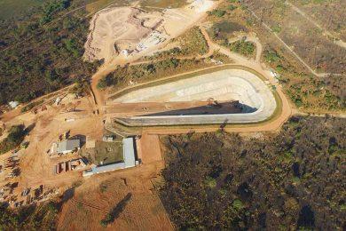 Leading Chinese contractor JCHX wins Kamoa-Kakula decline project