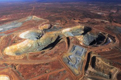Profits for gold miner Ramelius benefit from cost cuts as it beds down A$90 million Edna May mine acquisition