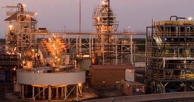 Northam finalises Eland platinum mine deal